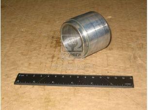 Поршень суппорта ЗИЛ 5301 (пр-во Россия) 5301-3501055