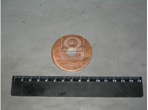 Пятак реле втягивающего КамАЗ (пр-во Россия) СТ142-3708000