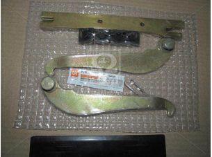 Р/К тормоза ручного ВАЗ 2101 2101-3502100