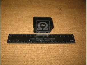 Рамка выключателя (пр-во Россия) 5320-3710015