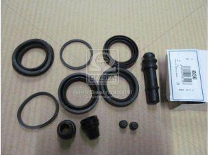 Ремкомплект, тормозной суппорт D4060 (пр-во ERT) 400348