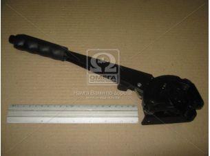 Рычаг торм. ручного ВАЗ 2101-07 (пр-во ОАТ-ВИС) 21030-350801202