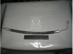 Шланг сцепления КамАЗ ПГУ (пр-во Россия) 4310-1602590