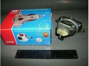 Стеклоподъемник ВАЗ 2101 задний в коробке (пр-во Рекардо) 2101-6204020-01