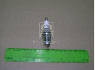 Крышка головки цилиндра (клапанов) 168F/170F