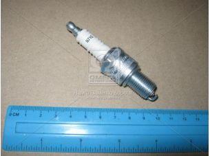 Свеча зажигания (пр-во CHAMPION) OE010/T10