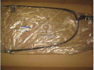 Трос ручника (пр-во SsangYong) 4901034202