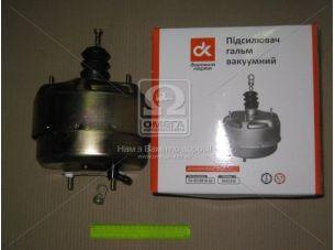 Усилитель торм. вакуум. ГАЗ 31029, 2410 24-3510010-02