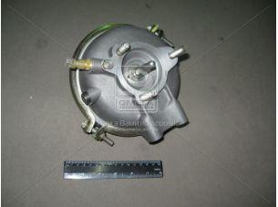 Усилитель торм. вакуум. ГАЗ 3307,3309 (пр-во ГАЗ) 3310-3510010