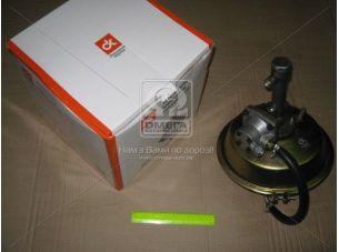 Усилитель торм. вакуум. ГАЗ 53 53-12-3550010