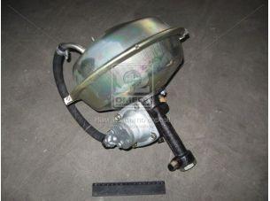 Усилитель торм. вакуум. ГАЗ 53 (пр-во ГАЗ) 53-12-3550010