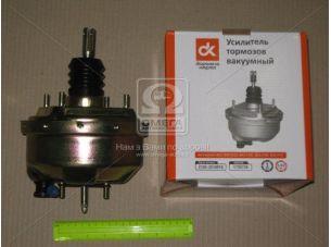 Усилитель торм. вакуум. ВАЗ 2103 2103-3510010