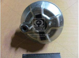 Усилитель торм. вакуум. ВАЗ 2103 (пр-во г. Самара) 21030-3510010-00