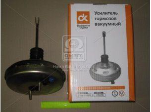 Усилитель торм. вакуум. ВАЗ 2108 2108-3510010