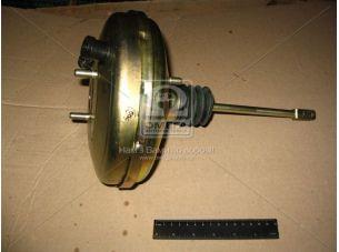 Усилитель торм. вакуум. ВАЗ 2108 (пр-во ДААЗ) 21080-351001001