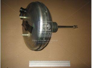 Усилитель торм. вакуум. ВАЗ 2108 (пр-во ОАТ-ДААЗ) 21080-351001001