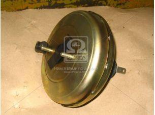 Усилитель торм. вакуум. ВАЗ 2110 (пр-во ДААЗ) 21100-351001000