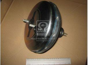Усилитель торм. вакуум. ВАЗ 2110 (пр-во г. Самара) 21100-3510010-00