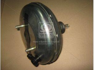 Усилитель торм. вакуум. ВАЗ 2110 (пр-во ОАТ-ДААЗ) 21100-351001000