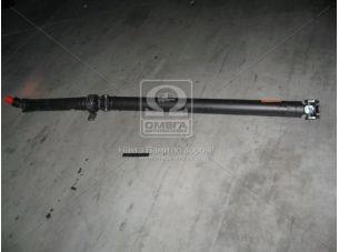 Вал карданный ГАЗЕЛЬ-БИЗНЕС ( 2040мм) (покупн. ГАЗ) ТW.97135.02.02