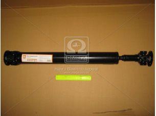 Вал карданный ВАЗ 2121 НИВА задн. 21214-2201012