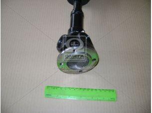 Вал карданный ВАЗ 2121 НИВА задн. (пр-во ЗАО Кардан, г. Сызрань) 21214-2201012-10