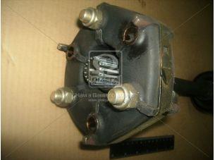 Вал карданный ВАЗ 21230 коробки раздаточной промежуточный (пр-во АвтоВАЗ) 21230-220201000