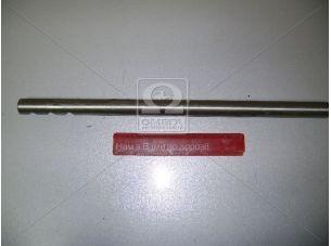 Валик перекл. 3 и 5 передачи 40-1702062