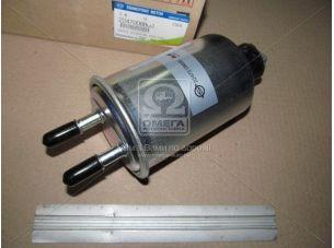 Влагоотделитель топливной системы (пр-во SsangYong) 2247008B00