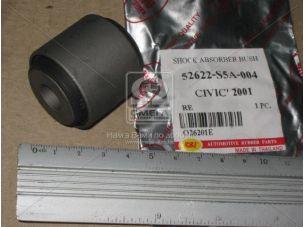 Втулка амортизатора HONDA CIVIC задн. (пр-во RBI) O26201E