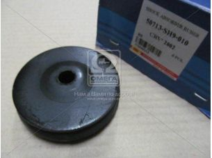 Втулка амортизатора HONDA CR-V задн. (пр-во RBI) O2640213