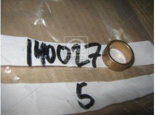 Втулка стартера (пр-во Cargo) 140027