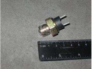 Выключатель блокировки и заднего хода КамАЗ, МАЗ ВК-418 (пр-во РелКом) 4310-3710136