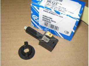 Выключатель фонаря сигнала торможения (пр-во ERA) 330042