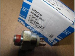 Выключатель фонаря сигнала торможения (пр-во ERA) 330063