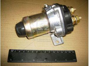 Выключатель массы СОБОЛЬ, ГАЗЕЛЬ электромагнитный (3302.3737100-08) (покупн. ГАЗ) 1300.3737