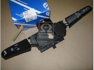Выключатель на колонке рулевого управления (пр-во ERA) 440395