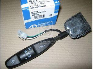 Выключатель на колонке рулевого управления (пр-во ERA) 440420