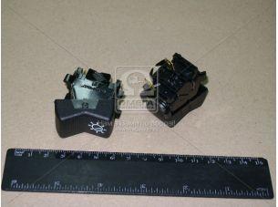 Выключатель освещения приборов ВАЗ 2101-07 (пр-во Автоарматура) ВК343-01.07