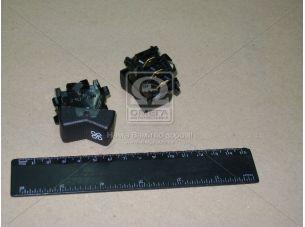 Выключатель отопит. ВАЗ 2105 (пр-во Автоарматура) П147-03.12