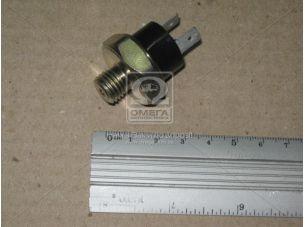 Выключатель сигнала торм. ГАЗ 3307-09 (ММ125Д, ключ 27) (покупн. ГАЗ) 6052.3829
