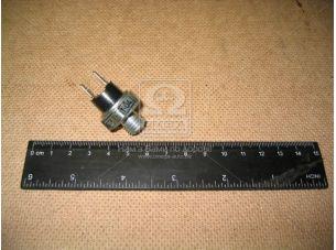 Выключатель сигнала торм. ЗИЛ 130 (пр-во Россия) ММ 125Д