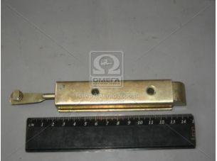 Задвижка замка двери задка УАЗ 452 (покупн. УАЗ) 451-10-6323200