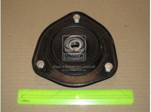 Опора переднего амортизатора MITSUBISHI CARISMA MSS-DGF