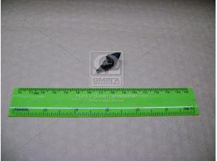 Буфер крышки люка наливной горловины топл. бака (пр-во БРТ) 2101-8404160Р