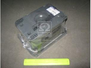 Буфер (отбойник) рессоры MB Actros, Atego H=150 мм (RIDER) 19-0377