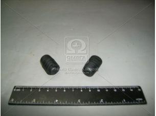 Буфер регулировочный (пр-во БРТ) 2114-8402214Р