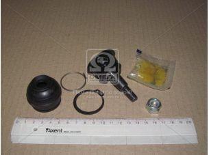 Детали подвески (пр-во CTR) CBHO-17