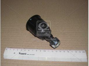 Детали подвески (пр-во CTR) CBHO-41