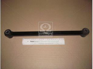 Детали подвески (пр-во CTR) CQKH-50